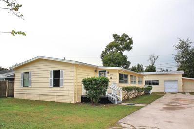 2532 S Oak Ave, Sanford, FL 32773 - MLS#: O5745348