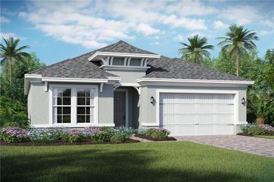 4755 Riverwalk Drive, Saint Cloud, FL 34771 - MLS#: O5745351