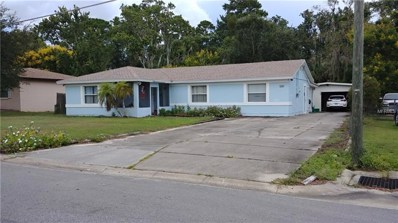 120 3RD St, Winter Springs, FL 32708 - MLS#: O5745354