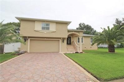 633 Spring Oaks Boulevard, Altamonte Springs, FL 32714 - MLS#: O5745368