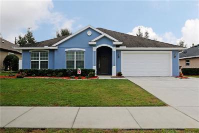 2903 Southern Pines Loop, Clermont, FL 34711 - MLS#: O5745388