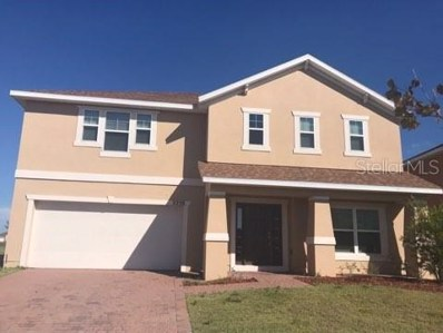 2238 Cypress Lake Place, Kissimmee, FL 34758 - MLS#: O5745395