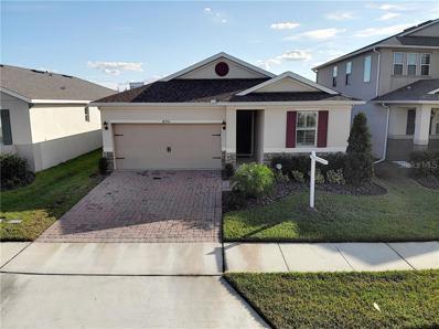 4751 Grassendale Terrace, Sanford, FL 32771 - MLS#: O5745404