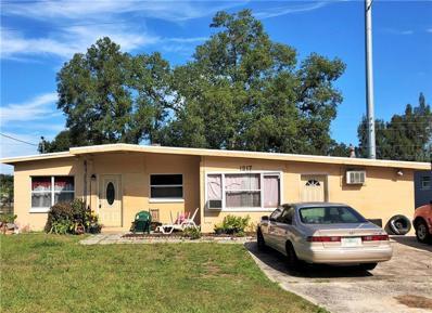 1217 Santa Anita Street, Orlando, FL 32808 - MLS#: O5745437