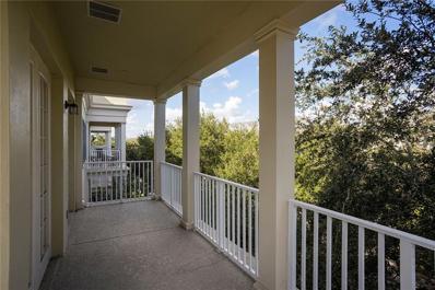 1630 Common Way Road UNIT 303, Orlando, FL 32814 - MLS#: O5745450