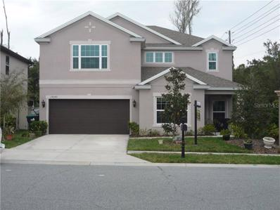 14240 Waterford Creek Boulevard, Orlando, FL 32828 - MLS#: O5745460