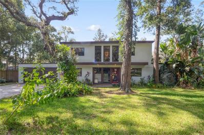 9626 Hollyglen Place, Windermere, FL 34786 - #: O5745461