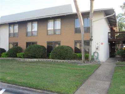 1935 Conway Road UNIT C 2, Orlando, FL 32812 - MLS#: O5745465