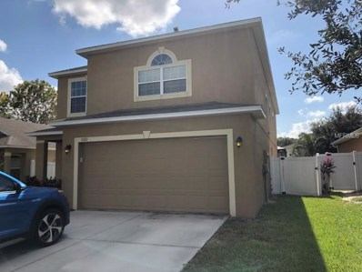 3323 98TH Street E, Palmetto, FL 34221 - MLS#: O5745473