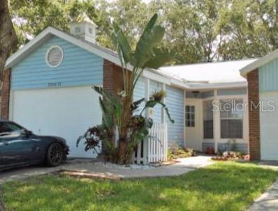 3098 Beecher Drive E UNIT D, Palm Harbor, FL 34683 - MLS#: O5745477