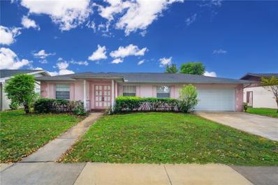 1308 Angeline Avenue, Orlando, FL 32807 - MLS#: O5745491