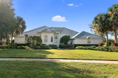 12524 Butler Bay Court, Windermere, FL 34786 - MLS#: O5745497