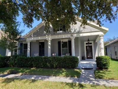 14245 Paradise Tree Drive, Orlando, FL 32828 - MLS#: O5745504