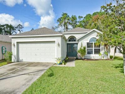 1814 Cornerview Lane, Orlando, FL 32820 - MLS#: O5745519