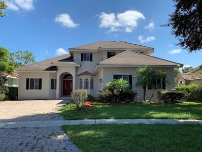 9049 Shawn Park Place, Orlando, FL 32819 - MLS#: O5745524