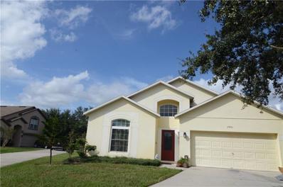 7791 Duckhorn Court, Orlando, FL 32818 - MLS#: O5745529