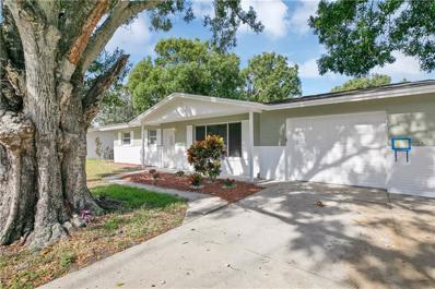 606 Sherman Road, South Daytona, FL 32119 - MLS#: O5745561