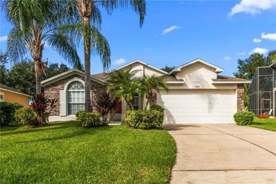 15179 Masthead Landing Circle, Winter Garden, FL 34787 - MLS#: O5745583