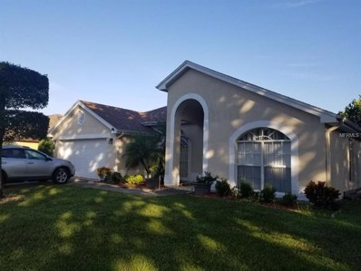 8517 Sunsprite Ct, Orlando, FL 32818 - MLS#: O5745593