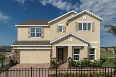4905 Blanche Court, Saint Cloud, FL 34772 - #: O5745601
