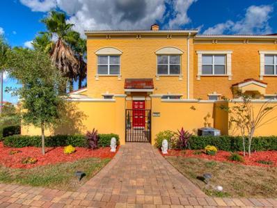 2286 Bella Vista Drive, Davenport, FL 33897 - MLS#: O5745604