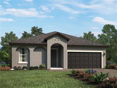 1225 Bristol Oaks Way, Orlando, FL 32825 - MLS#: O5745617