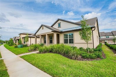 7203 Half Moon Lake Drive, Winter Garden, FL 34787 - MLS#: O5745640