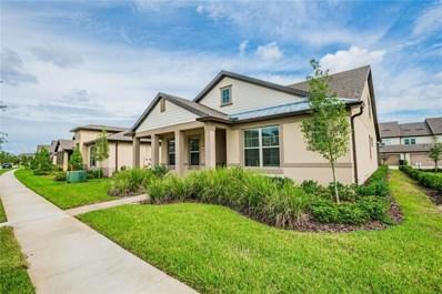 7203 Half Moon Lake Drive, Winter Garden, FL 34787 - #: O5745640