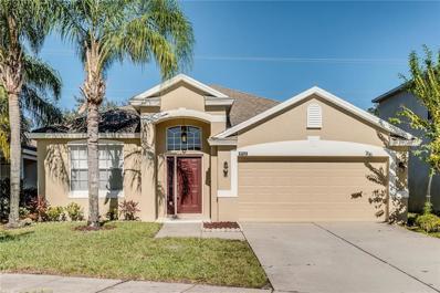 9712 Heron Pointe Drive, Orlando, FL 32832 - MLS#: O5745667