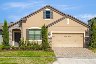 9956 Armando Circle, Orlando, FL 32825 - MLS#: O5745678