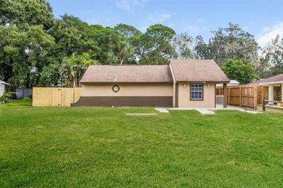 4025 Worcester Road, Sarasota, FL 34231 - MLS#: O5745679