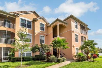 13548 Turtle Marsh Loop UNIT 435, Orlando, FL 32837 - MLS#: O5745684