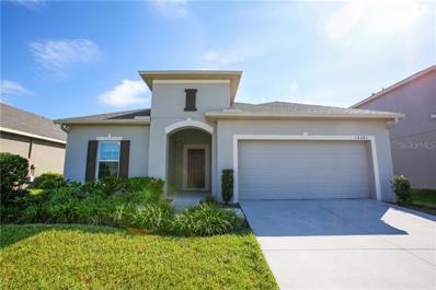 12381 Sawgrass Prairie Loop, Orlando, FL 32824 - MLS#: O5745685