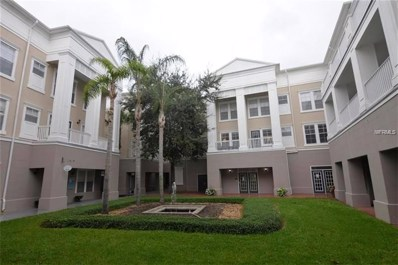 556 Water Street UNIT 556, Celebration, FL 34747 - #: O5745686