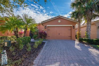 2766 Palm Tree Drive, Kissimmee, FL 34759 - MLS#: O5745689