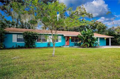 640 Roberta Avenue, Orlando, FL 32803 - MLS#: O5745703