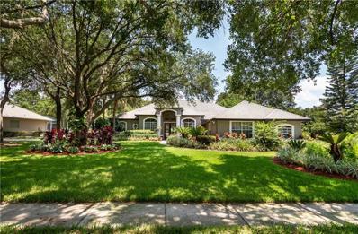 11380 Willow Gardens Drive, Windermere, FL 34786 - MLS#: O5745731