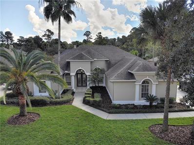 5341 Fawn Woods Court, Sanford, FL 32771 - MLS#: O5745740
