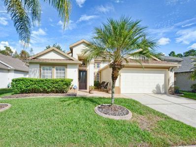 523 Canary Island Court, Orlando, FL 32828 - MLS#: O5745770
