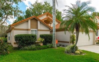 652 Nighthawk Circle, Winter Springs, FL 32708 - MLS#: O5745775