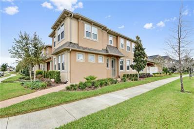 11903 Vermillion Avenue, Windermere, FL 34786 - MLS#: O5745810