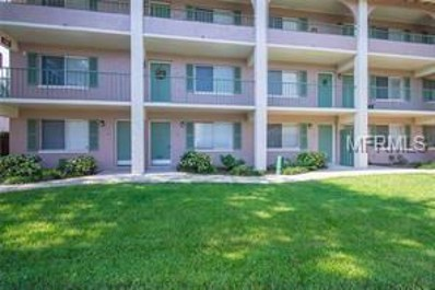 131 Water Front Way UNIT 300, Altamonte Springs, FL 32701 - MLS#: O5745812