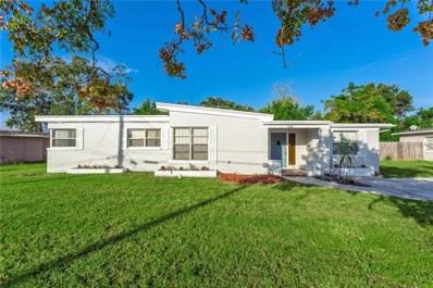 226 Balsam Drive, Orlando, FL 32807 - MLS#: O5745823