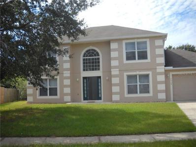 1930 Peridot Circle, Kissimmee, FL 34743 - MLS#: O5745852