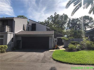 5182 Cypress Creek Drive UNIT 2, Orlando, FL 32811 - #: O5745869