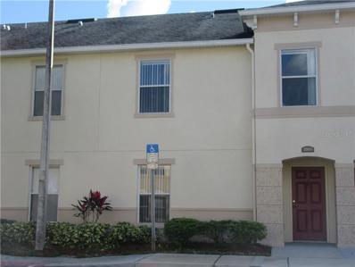 2805 Club Cortile Circle UNIT 2805, Kissimmee, FL 34746 - MLS#: O5745877