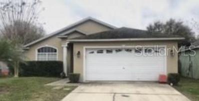 11288 Pinewood Cove Lane, Orlando, FL 32817 - MLS#: O5745882