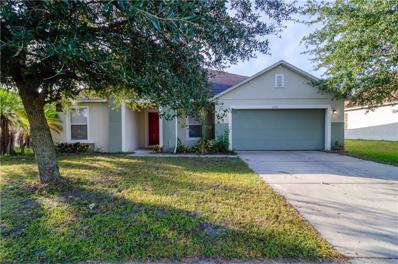 4508 Ross Lanier Lane, Kissimmee, FL 34758 - MLS#: O5745896