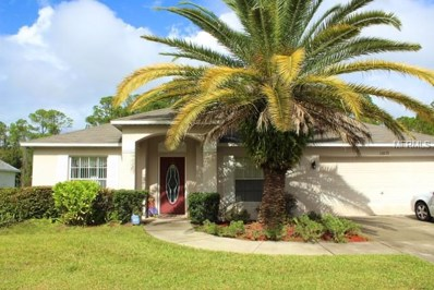 13839 Riverpath Grove Drive, Orlando, FL 32826 - MLS#: O5745902