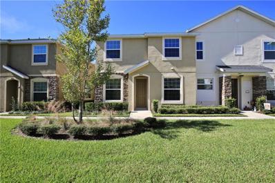3047 Merak Alley, Orlando, FL 32828 - MLS#: O5745909